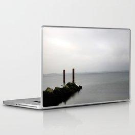 Harbour Laptop & iPad Skin