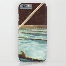 To Summer iPhone Case