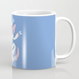 Sylveon Coffee Mug