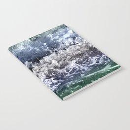Chaos Notebook