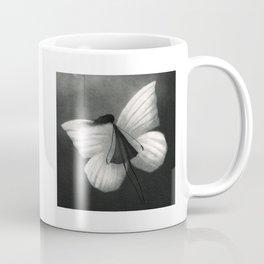 Friendly creature Coffee Mug