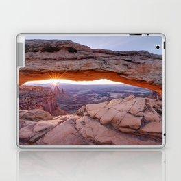 Mesa Arch Laptop & iPad Skin