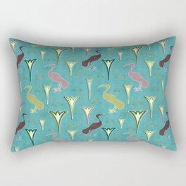 Ibis&Lotus Rectangular Pillow