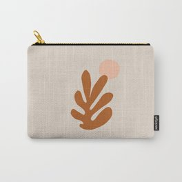 Modern poster Henri Matisse. Carry-All Pouch