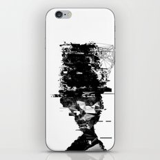 when i try to remember  iPhone & iPod Skin