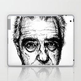 scorsese Laptop & iPad Skin