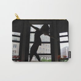 A3 Carry-All Pouch
