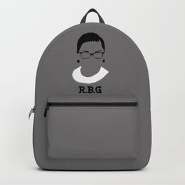 RBG Backpack