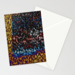 Colorful 06 Stationery Cards