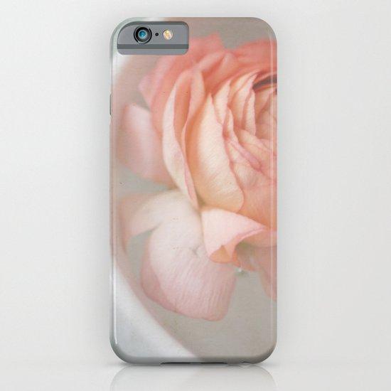 Float iPhone & iPod Case