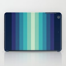 Retro Smooth 001 iPad Case