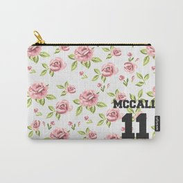 McCall 11 Carry-All Pouch