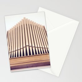 #97Photo #108 #Unity #OneSong #One #Accord Stationery Cards