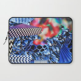 Catapult Downtown Laptop Sleeve