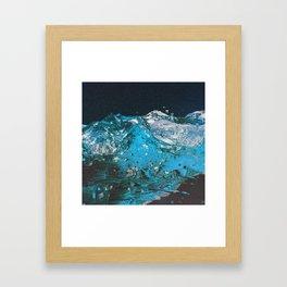 ATK98 Framed Art Print