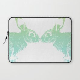 loverabbits Laptop Sleeve
