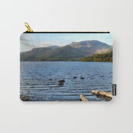 Autumn Ullswater Carry-All Pouch