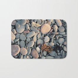 Cape Breton Cobbles Bath Mat