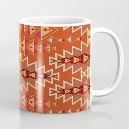 Indian Designs 256 Coffee Mug