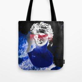 Lejir Tote Bag