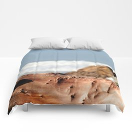 Drift Wood Comforters