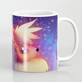 Flareon Coffee Mug