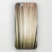 literature iPhone & iPod Skins featuring Literature by Mauricio Santana
