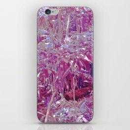 LSD I iPhone Skin