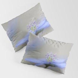Soft violet Pillow Sham