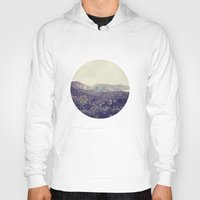 arizona Hoodies featuring Arizona by F2images