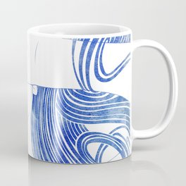 Galene Coffee Mug