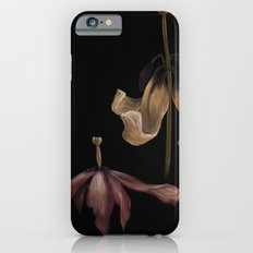 Tulips; Your Lips. Part II iPhone 6s Slim Case