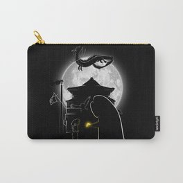 Magic Away Carry-All Pouch