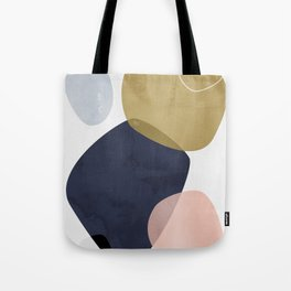 Graphic 183 Tote Bag