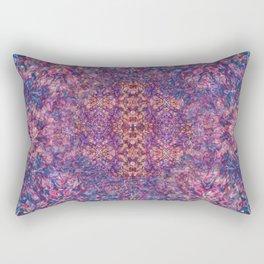 Sister Rectangular Pillow