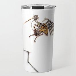 Lark Travel Mug