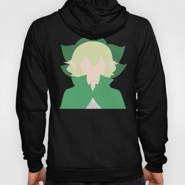 Ryuu Lion (Is It Wrong to Try to Pick Up Girls in a Dungeon?) Hoody
