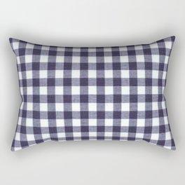 BARNABY Rectangular Pillow