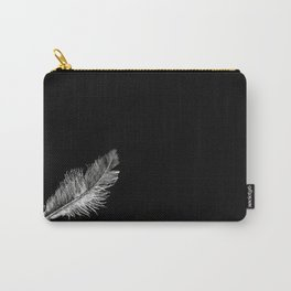 Free Falling Carry-All Pouch