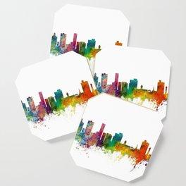 Port Elizabeth South Africa Skyline Coaster