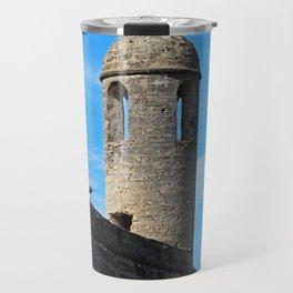Chronicle Concealed Travel Mug