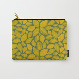 Fall. Carry-All Pouch