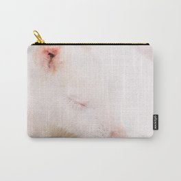 Pixie the Kangaroo Carry-All Pouch
