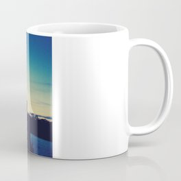 forever&always Coffee Mug