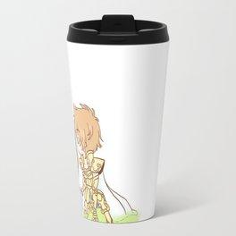jviyvc8i Travel Mug