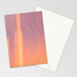 #28 Stationery Cards