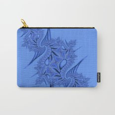 Fractal 84 Carry-All Pouch