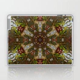Uni Kaya Laptop & iPad Skin