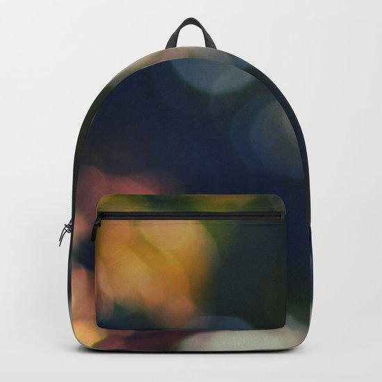 #50 Backpack