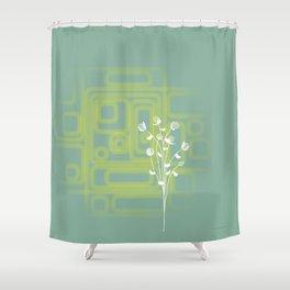 Sweetness Shower Curtain